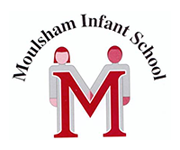 Moulsham Infant School