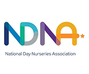 NDNA | National Day Nurseries Association