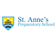 St Anne's Preparatory School Chelmsford