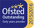 Ofsted | Outstanding